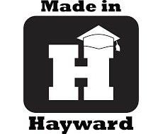 Logo_Made in Hayward - png.png